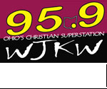 WJKW - Ohio's Christian Superstation